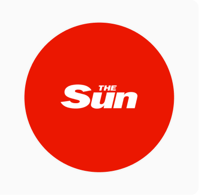 The Sun press release quote about Adverttu